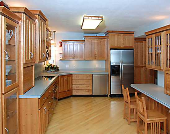 Incredible Mission Style Kitchen Cabinets 548 x 432 · 27 kB · jpeg